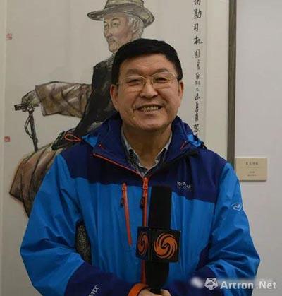 吴团良先生接受媒体采访.jpg