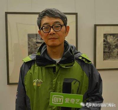 李爱国先生接受媒体采访.jpg