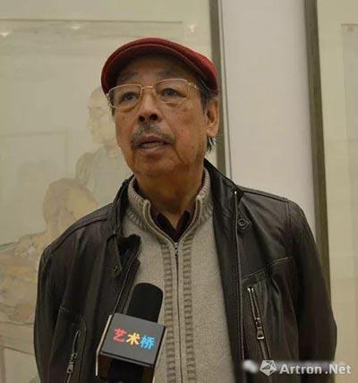 李乃宙先生接受媒体采访.jpg