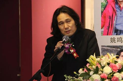 中央美院副教授  中国画工作室导师 杨声 先生致辞.jpg
