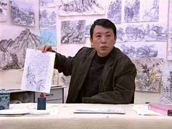 韩敬伟视频创作练习课(下)