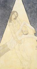 杨声作品罗密欧与朱丽叶